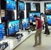 Магазины электроники в Анадыре