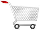 Компания Чукот-Строй - иконка «продажа» в Анадыре
