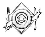 Чукотка - иконка «ресторан» в Анадыре